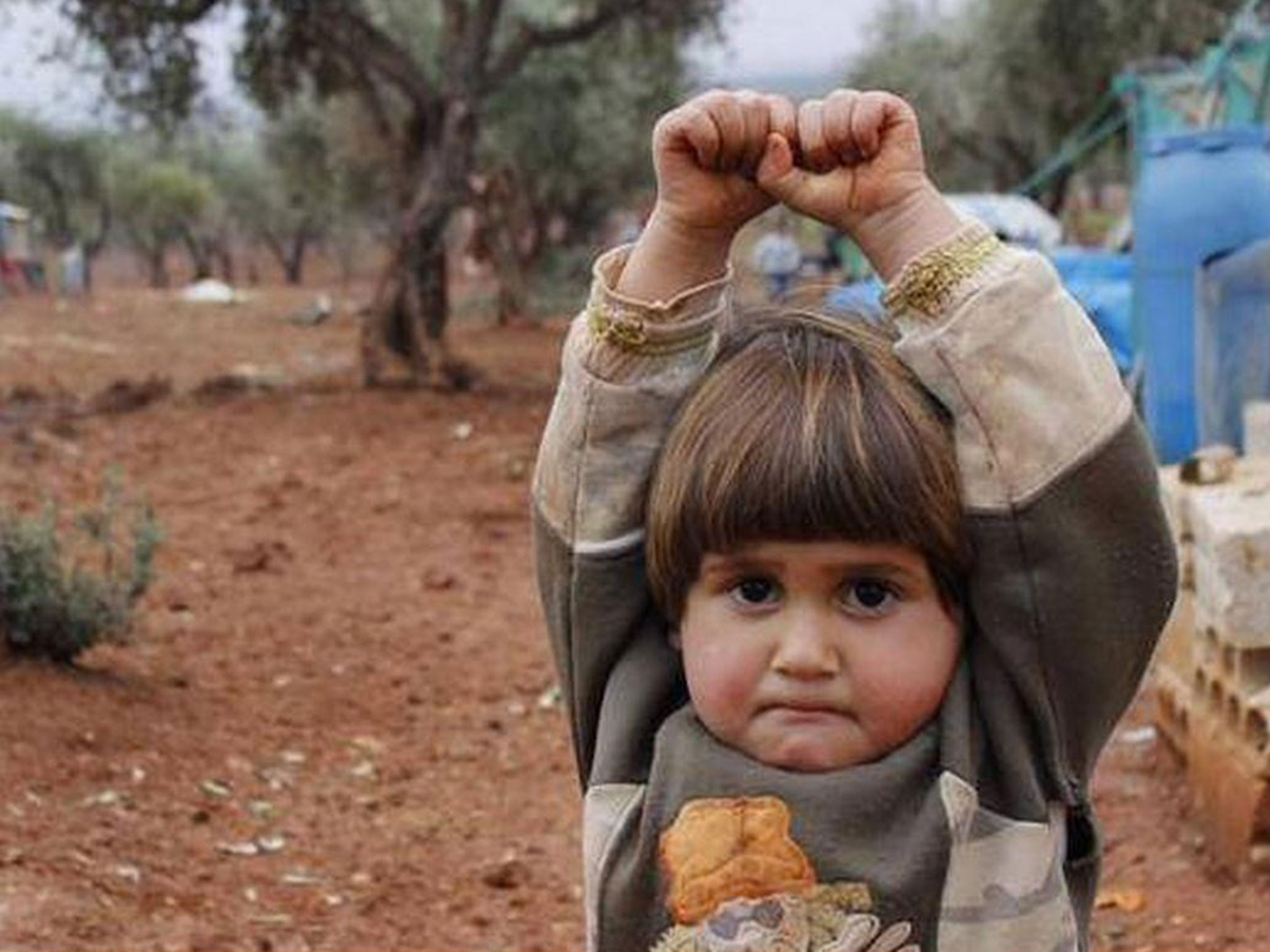 Syria-child2